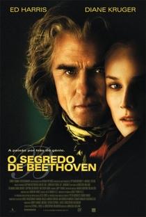 Assistir O Segredo de Beethoven Online Grátis Dublado Legendado (Full HD, 720p, 1080p) | Agnieszka Holland | 2006