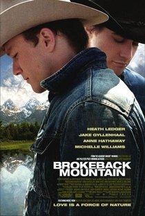 Assistir O Segredo de Brokeback Mountain Online Grátis Dublado Legendado (Full HD, 720p, 1080p) | Ang Lee (I) | 2005