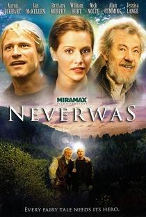 Assistir O Segredo de Neverwas Online Grátis Dublado Legendado (Full HD, 720p, 1080p) | Joshua Michael Stern | 2005