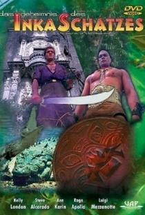 Assistir O Segredo do Império Inca Online Grátis Dublado Legendado (Full HD, 720p, 1080p) | Gianfranco Parolini | 1988