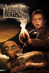 Assistir O Segredo do Lago Ness Online Grátis Dublado Legendado (Full HD, 720p, 1080p) | Michael Rowitz | 2008