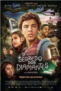 Assistir O Segredo dos Diamantes Online Grátis Dublado Legendado (Full HD, 720p, 1080p)   Helvecio Ratton   2014