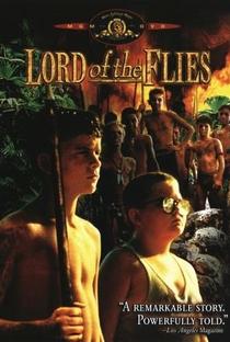 Assistir O Senhor das Moscas Online Grátis Dublado Legendado (Full HD, 720p, 1080p)   Harry Hook   1990