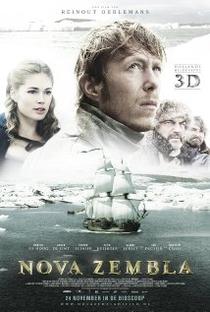 Assistir O Senhor dos Mares Online Grátis Dublado Legendado (Full HD, 720p, 1080p) | Reinout Oerlemans | 2011