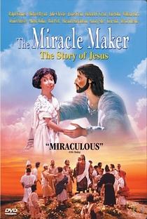 Assistir O Senhor dos Milagres Online Grátis Dublado Legendado (Full HD, 720p, 1080p) | Derek Hayes