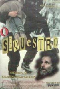 Assistir O Seqüestro Online Grátis Dublado Legendado (Full HD, 720p, 1080p) | John Power (II) | 1995