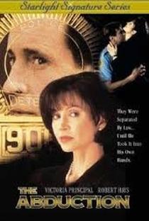 Assistir O Sequestro Online Grátis Dublado Legendado (Full HD, 720p, 1080p) |  | 1996