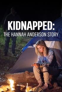 Assistir O Sequestro de Hannah Anderson Online Grátis Dublado Legendado (Full HD, 720p, 1080p) | Peter Sullivan (V) | 2015