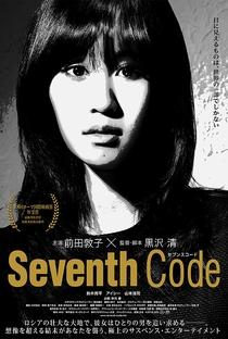 Assistir O Sétimo Código Online Grátis Dublado Legendado (Full HD, 720p, 1080p)   Kiyoshi Kurosawa   2013