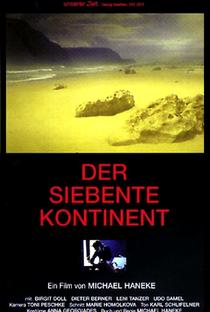 Assistir O Sétimo Continente Online Grátis Dublado Legendado (Full HD, 720p, 1080p)   Michael Haneke   1989