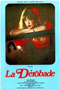 Assistir O Sexo Oculto Online Grátis Dublado Legendado (Full HD, 720p, 1080p) | Daniel Duval (I) | 1979