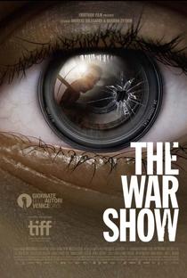 Assistir O Show da Guerra Online Grátis Dublado Legendado (Full HD, 720p, 1080p) | Andreas Dalsgaard