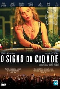 Assistir O Signo da Cidade Online Grátis Dublado Legendado (Full HD, 720p, 1080p) | Carlos Alberto Riccelli | 2007