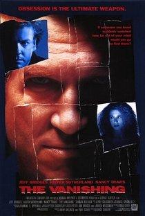 Assistir O Silêncio do Lago Online Grátis Dublado Legendado (Full HD, 720p, 1080p) | George Sluizer | 1993