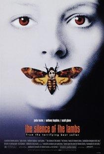 Assistir O Silêncio dos Inocentes Online Grátis Dublado Legendado (Full HD, 720p, 1080p) | Jonathan Demme | 1991