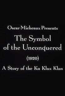 Assistir O Símbolo dos Resistentes: Uma História da Ku Klux Klan Online Grátis Dublado Legendado (Full HD, 720p, 1080p)   Oscar Micheaux   1920