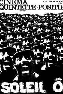 Assistir Ó, Sol Online Grátis Dublado Legendado (Full HD, 720p, 1080p) | Mohamed Abid Hondo | 1967