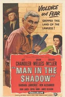 Assistir O Soldo do Diabo Online Grátis Dublado Legendado (Full HD, 720p, 1080p)   Jack Arnold (I)   1957