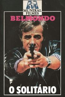 Assistir O Solitário Online Grátis Dublado Legendado (Full HD, 720p, 1080p) | Jacques Deray | 1987