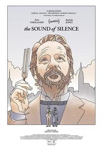 Assistir O Som do Silêncio Online Grátis Dublado Legendado (Full HD, 720p, 1080p) | Michael Tyburski | 2019