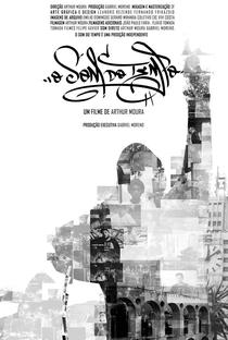 Assistir O Som do Tempo Online Grátis Dublado Legendado (Full HD, 720p, 1080p) | Arthur Moura | 2017