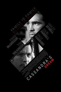 Assistir O Sonho de Cassandra Online Grátis Dublado Legendado (Full HD, 720p, 1080p) | Woody Allen | 2007