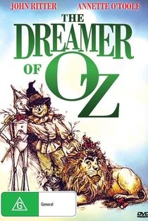 Assistir O Sonho de Oz Online Grátis Dublado Legendado (Full HD, 720p, 1080p) | Jack Bender | 1990