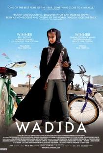 Assistir O Sonho de Wadjda Online Grátis Dublado Legendado (Full HD, 720p, 1080p) | Haifaa Al-Mansour | 2012