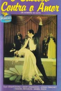 Assistir O Sucesso contra o Amor Online Grátis Dublado Legendado (Full HD, 720p, 1080p) | Humberto Solás | 1986