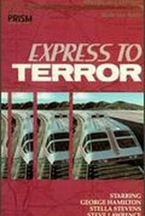 Assistir O Super Trem - Expresso Para O Terror Online Grátis Dublado Legendado (Full HD, 720p, 1080p) | Dan Curtis (I) | 1979