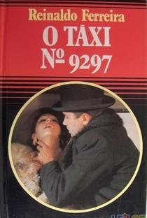 Assistir O Táxi 9297 Online Grátis Dublado Legendado (Full HD, 720p, 1080p) | Reinaldo Ferreira | 1927