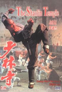 Assistir O Templo de Shaolin: Os Herdeiros de Shaolin Online Grátis Dublado Legendado (Full HD, 720p, 1080p) | Hsin-Yen Chang | 1982