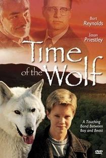 Assistir O Tempo do Lobo Online Grátis Dublado Legendado (Full HD, 720p, 1080p) | Rod Pridy | 2002