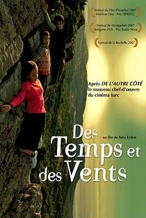 Assistir O Tempo e o Vento Online Grátis Dublado Legendado (Full HD, 720p, 1080p) | Reha Erdem | 2006