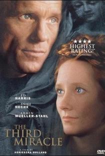Assistir O Terceiro Milagre Online Grátis Dublado Legendado (Full HD, 720p, 1080p)   Agnieszka Holland   1999