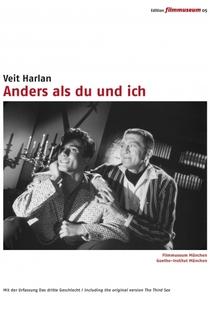 Assistir O Terceiro Sexo Online Grátis Dublado Legendado (Full HD, 720p, 1080p) | Veit Harlan | 1957