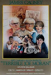 Assistir O Terrivel Joe Moran Online Grátis Dublado Legendado (Full HD, 720p, 1080p) |  | 1984