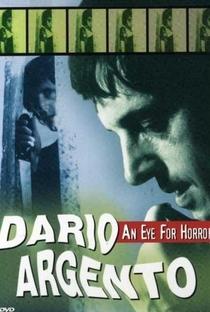 Assistir O Terror de Dario Argento Online Grátis Dublado Legendado (Full HD, 720p, 1080p) | Leon Ferguson | 2000