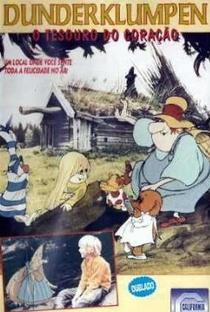 Assistir O Tesouro do Coração Online Grátis Dublado Legendado (Full HD, 720p, 1080p)   Per Åhlin   1974