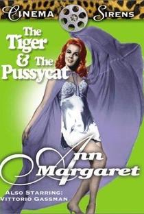 Assistir O Tigre e a Gatinha Online Grátis Dublado Legendado (Full HD, 720p, 1080p) | Dino Risi | 1967