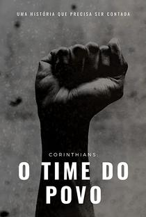 Assistir O Time do Povo Online Grátis Dublado Legendado (Full HD, 720p, 1080p) | Caco Milano | 2021