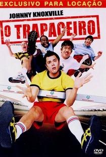 Assistir O Trapaceiro Online Grátis Dublado Legendado (Full HD, 720p, 1080p) | Barry W. Blaustein | 2005