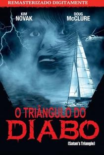 Assistir O Triângulo do Diabo Online Grátis Dublado Legendado (Full HD, 720p, 1080p) | Sutton Roley | 1975