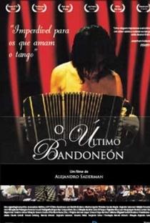 Assistir O Último Bandoneón Online Grátis Dublado Legendado (Full HD, 720p, 1080p) | Alejandro Saderman | 2005