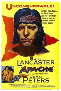 Assistir O Último Bravo Online Grátis Dublado Legendado (Full HD, 720p, 1080p) | Robert Aldrich (I) | 1954