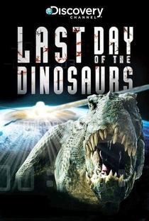 Assistir O Último Dia dos Dinossauros Online Grátis Dublado Legendado (Full HD, 720p, 1080p) | Richard Dale Clark | 2010