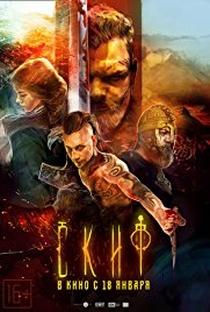 Assistir O Último Guerreiro Online Grátis Dublado Legendado (Full HD, 720p, 1080p) | Rustam Mosafir | 2018