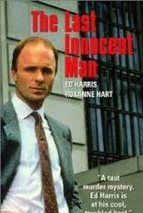 Assistir O Último Homem Inocente Online Grátis Dublado Legendado (Full HD, 720p, 1080p) | Roger Spottiswoode | 1987