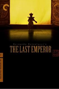 Assistir O Último Imperador Online Grátis Dublado Legendado (Full HD, 720p, 1080p)   Bernardo Bertolucci   1987