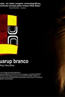 Assistir O Último Kuarup Branco Online Grátis Dublado Legendado (Full HD, 720p, 1080p)   Bhig Villas Bôas   2008